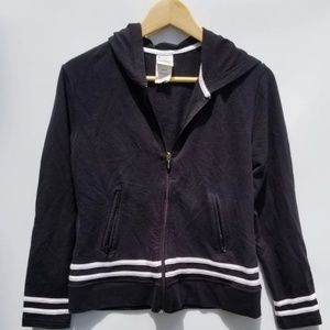 Champion jacket womens